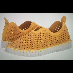 Women's Ilse Jacobsen shoes